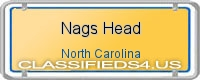 Nags Head board